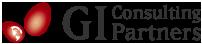 東京でSEOに強いホームページ制作ならGICP